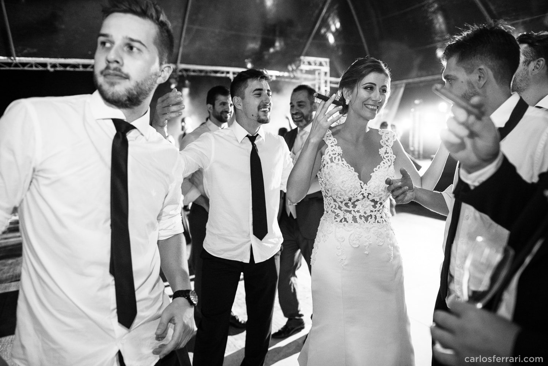 carlosferrari-fotografia-casamento-vinicola-donguerino-altofeliz-alineemarcos-fotosdiferentes-espontaneas_095