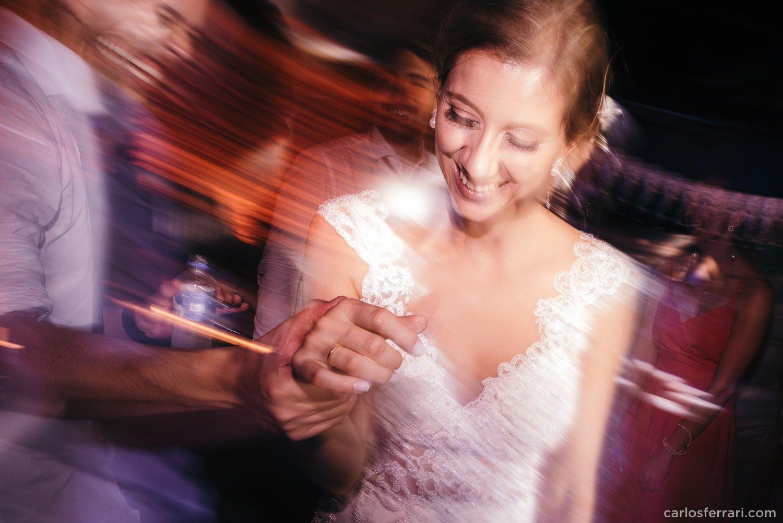 carlosferrari-fotografia-casamento-vinicola-donguerino-altofeliz-alineemarcos-fotosdiferentes-espontaneas_098