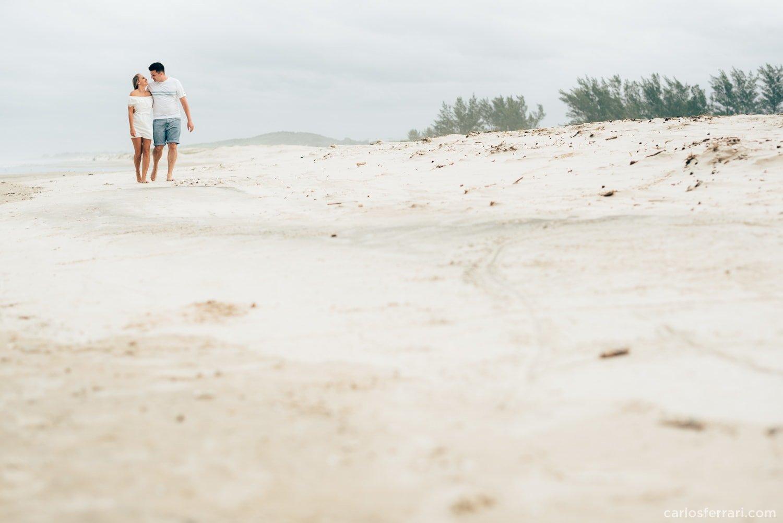 carlosferrari-fotografia-ensaio-arlivre-praiadaguaritatorres-thayserafa-fotosdiferentes-espontaneas__005