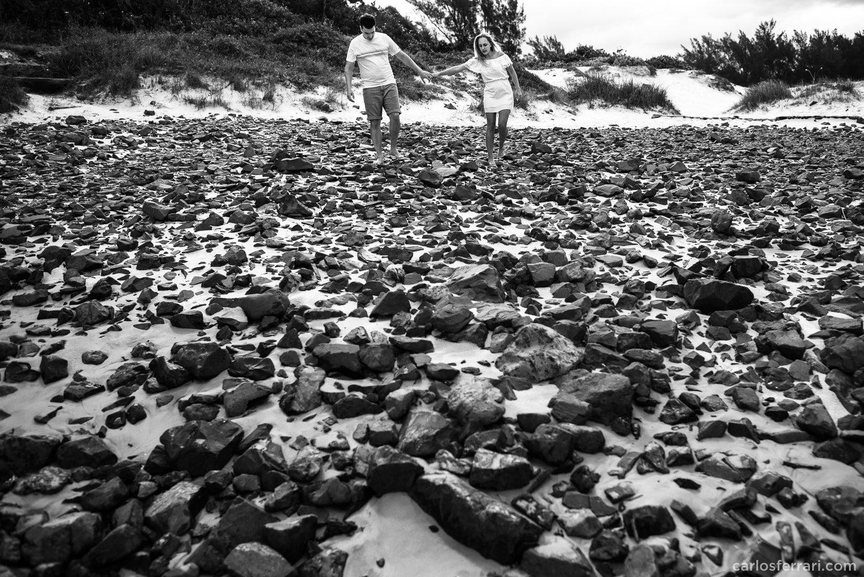 carlosferrari-fotografia-ensaio-arlivre-praiadaguaritatorres-thayserafa-fotosdiferentes-espontaneas__015