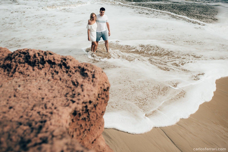carlosferrari-fotografia-ensaio-arlivre-praiadaguaritatorres-thayserafa-fotosdiferentes-espontaneas__020