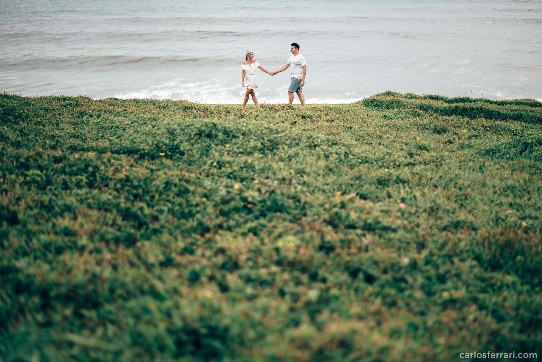 carlosferrari-fotografia-ensaio-arlivre-praiadaguaritatorres-thayserafa-fotosdiferentes-espontaneas__026
