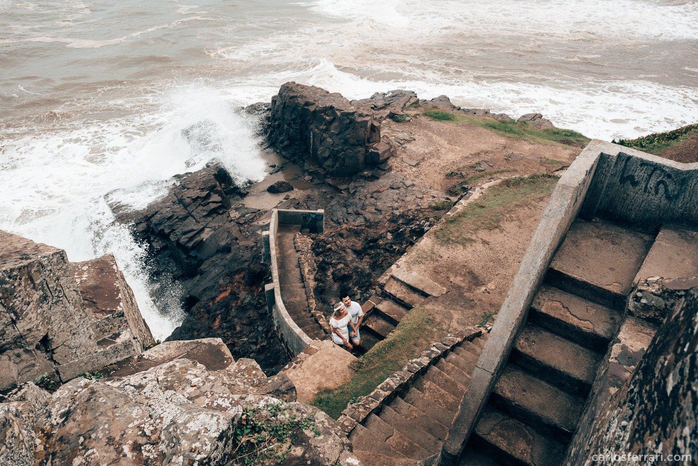 carlosferrari-fotografia-ensaio-arlivre-praiadaguaritatorres-thayserafa-fotosdiferentes-espontaneas__027