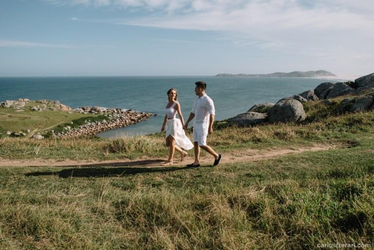 Ensaios fotográficos de casal: quais os tipos e por que são importantes!?