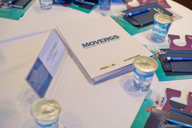 carlosferrari-fotografia-evento-corporativo-27congresso-movergs-bentogoncalves-fimma8