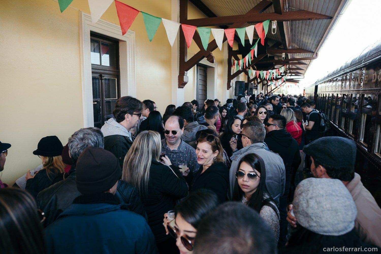 carlosferrari-fotografia-evento-corporativo-conexaobrasil-libertyseguros_13