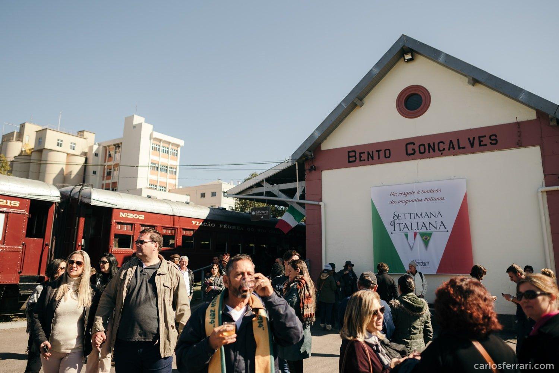 carlosferrari-fotografia-evento-corporativo-conexaobrasil-libertyseguros_19