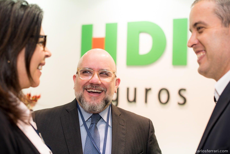carlosferrari-fotografia-evento-corporativo-encoor2017-hdiseguros-bentogoncalves10