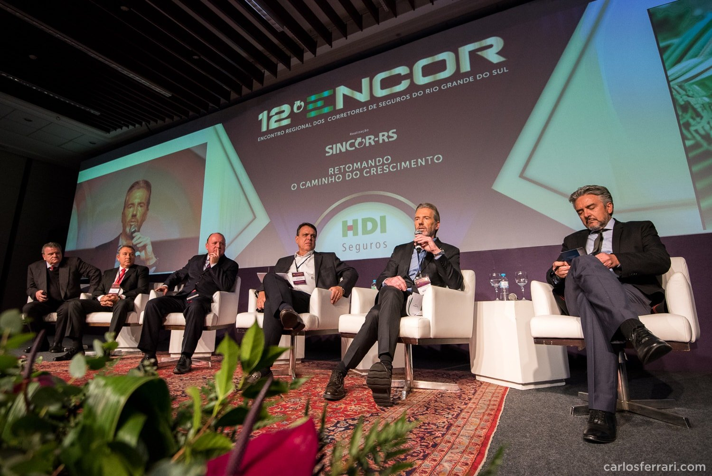 carlosferrari-fotografia-evento-corporativo-encoor2017-hdiseguros-bentogoncalves20