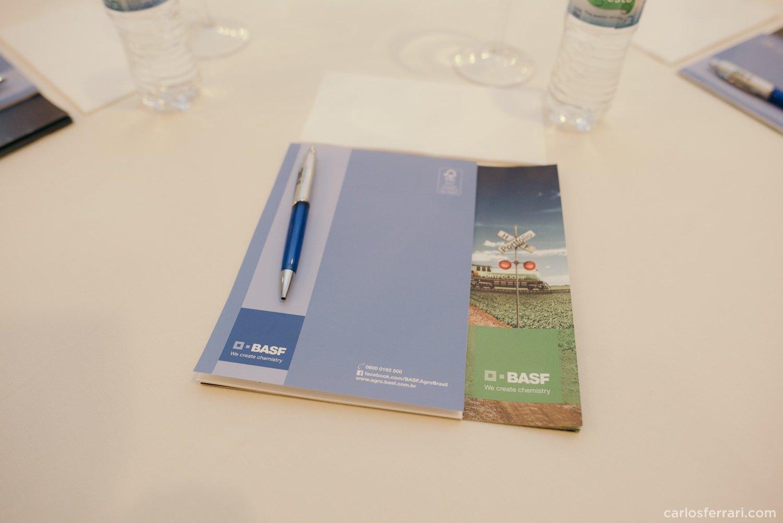 carlosferrari-fotografia-evento-corporativo-quintilesIMS-hoteldallonder-genetica-basf-2017_2