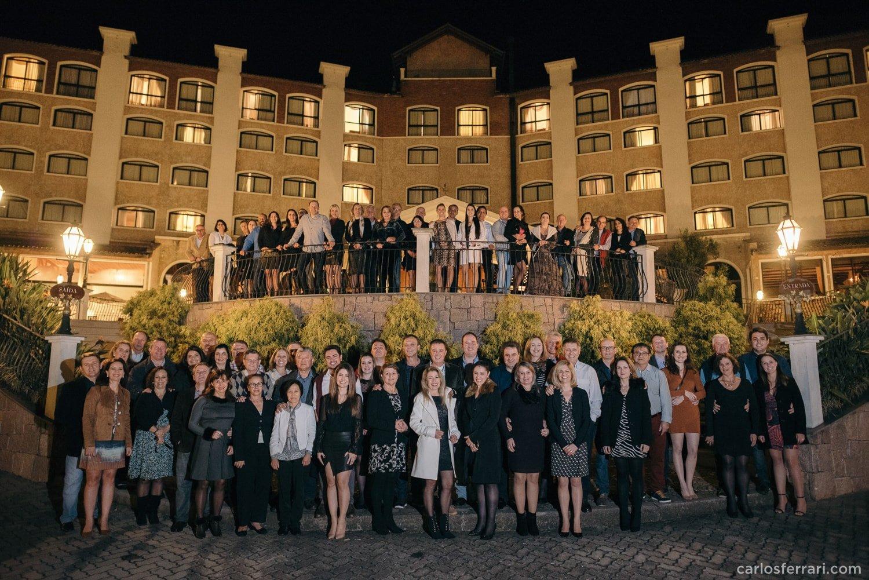 carlosferrari-fotografia-evento-corporativo-quintilesIMS-hoteldallonder-genetica-basf-2017_54