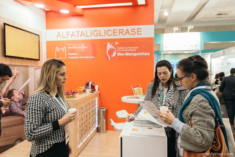 carlosferrari-fotografia-evento-corporativo-quintilesIMS-hoteldallonder-genetica-medica-2017_10