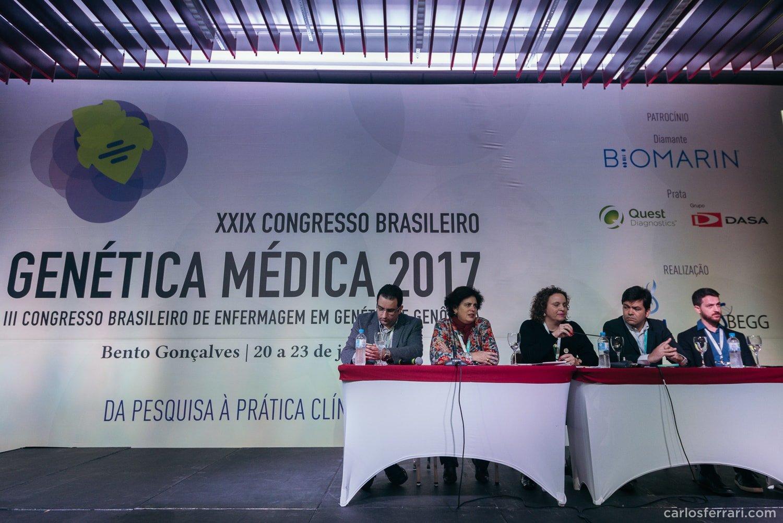 carlosferrari-fotografia-evento-corporativo-quintilesIMS-hoteldallonder-genetica-medica-2017_13