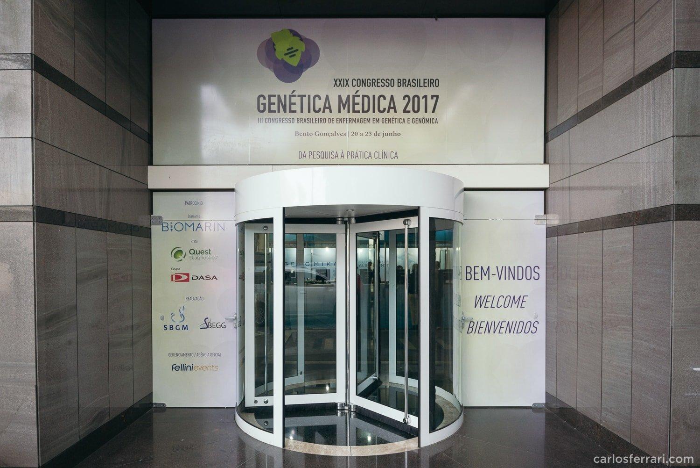 carlosferrari-fotografia-evento-corporativo-quintilesIMS-hoteldallonder-genetica-medica-2017_3