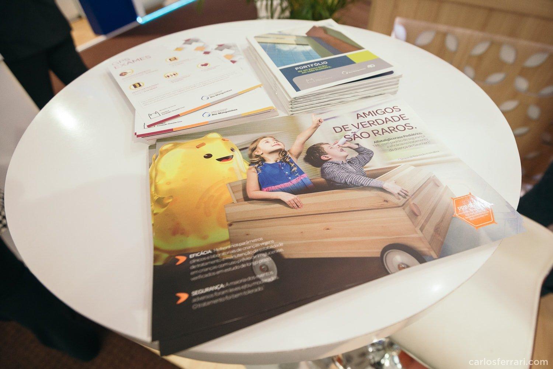 carlosferrari-fotografia-evento-corporativo-quintilesIMS-hoteldallonder-genetica-medica-2017_4