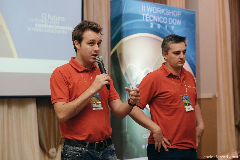 carlosferrari-fotografia-evento-corporativo-workshop-dowagroscience-valedosvinhedos-spadovinho18