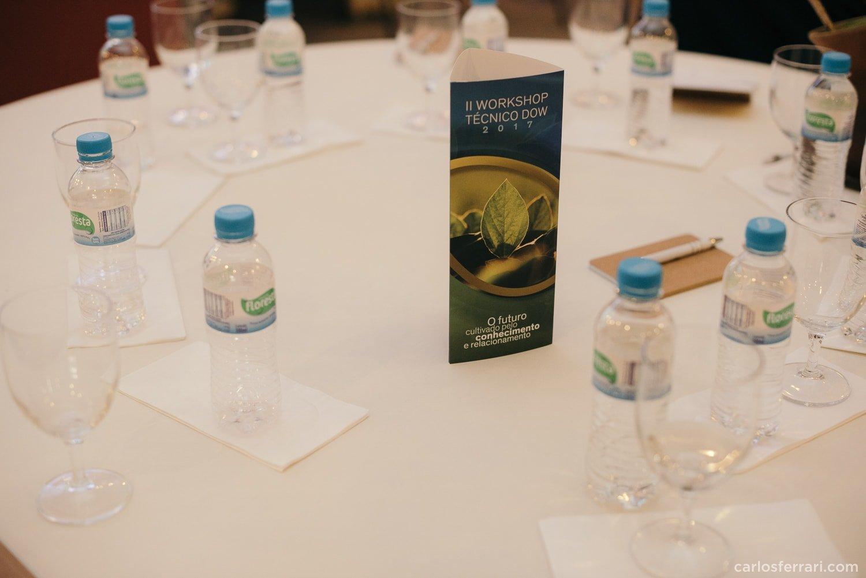 carlosferrari-fotografia-evento-corporativo-workshop-dowagroscience-valedosvinhedos-spadovinho4