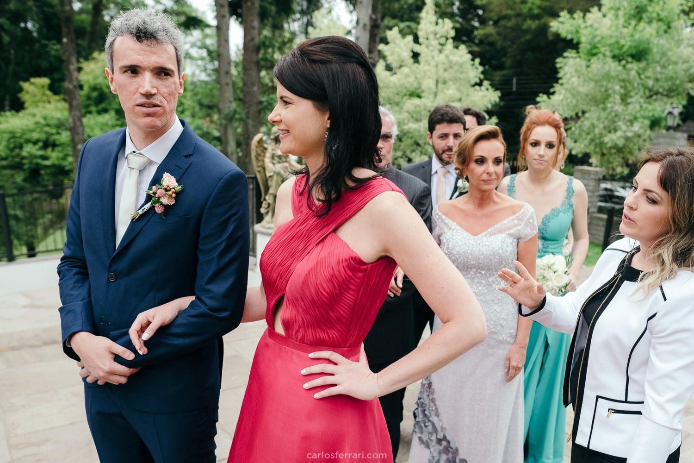 casamento-em-gramado-hotel-ritta-hopnner-case-na-serragaucha-tarsila-e-antonio-carlosferrari-fotografia_38-1