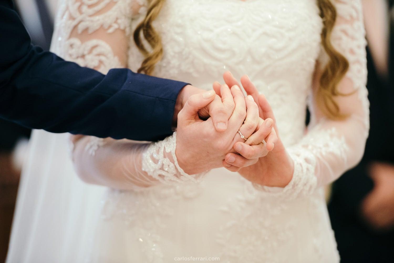 casamento-em-gramado-hotel-ritta-hopnner-case-na-serragaucha-tarsila-e-antonio-carlosferrari-fotografia_43