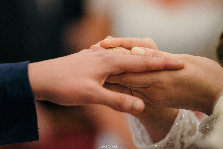 casamento-em-gramado-hotel-ritta-hopnner-case-na-serragaucha-tarsila-e-antonio-carlosferrari-fotografia_48