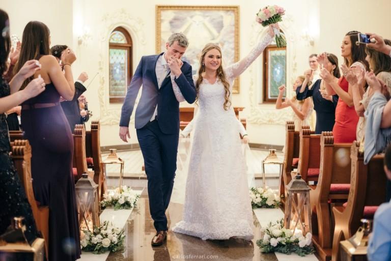 Casamento Hotel Ritta Höppner: Tarsila e Antonio – Gramado