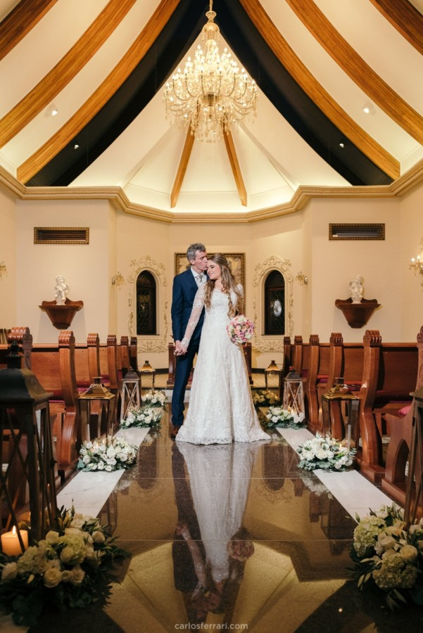 casamento-em-gramado-hotel-ritta-hopnner-case-na-serragaucha-tarsila-e-antonio-carlosferrari-fotografia_59