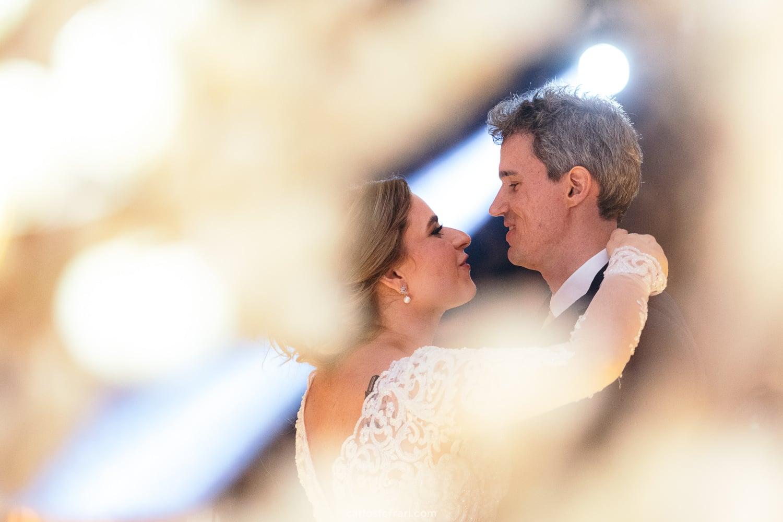 casamento-em-gramado-hotel-ritta-hopnner-case-na-serragaucha-tarsila-e-antonio-carlosferrari-fotografia_66