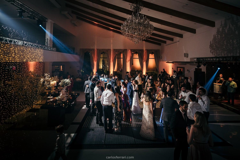 casamento-em-gramado-hotel-ritta-hopnner-case-na-serragaucha-tarsila-e-antonio-carlosferrari-fotografia_77