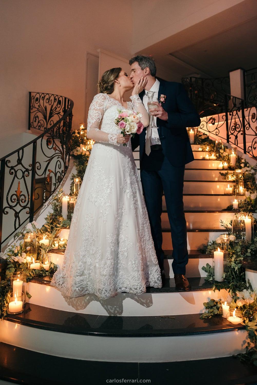 casamento-em-gramado-hotel-ritta-hopnner-case-na-serragaucha-tarsila-e-antonio-carlosferrari-fotografia_78