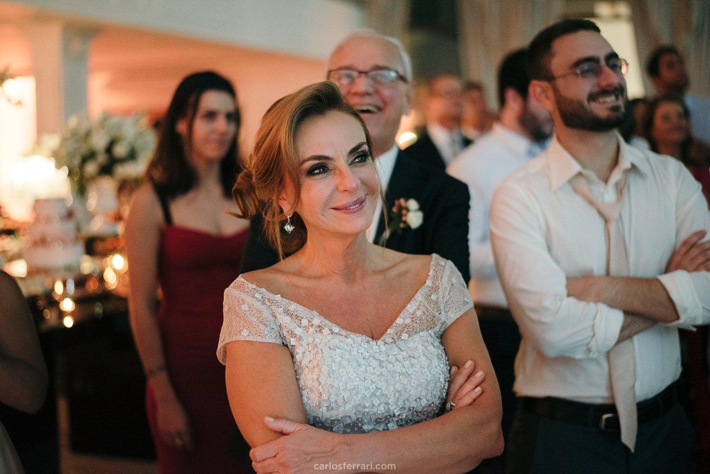 casamento-em-gramado-hotel-ritta-hopnner-case-na-serragaucha-tarsila-e-antonio-carlosferrari-fotografia_81