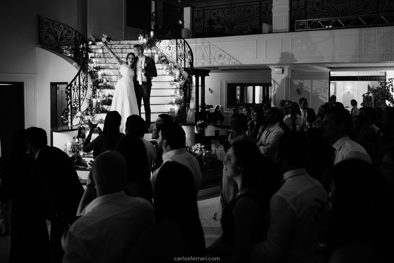casamento-em-gramado-hotel-ritta-hopnner-case-na-serragaucha-tarsila-e-antonio-carlosferrari-fotografia_83