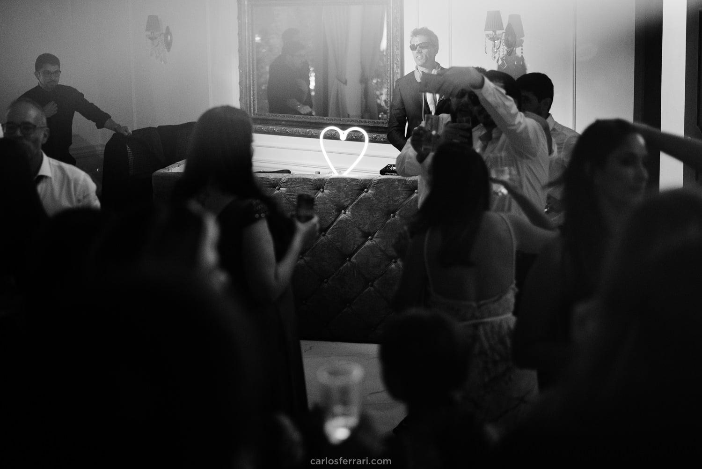 casamento-em-gramado-hotel-ritta-hopnner-case-na-serragaucha-tarsila-e-antonio-carlosferrari-fotografia_88
