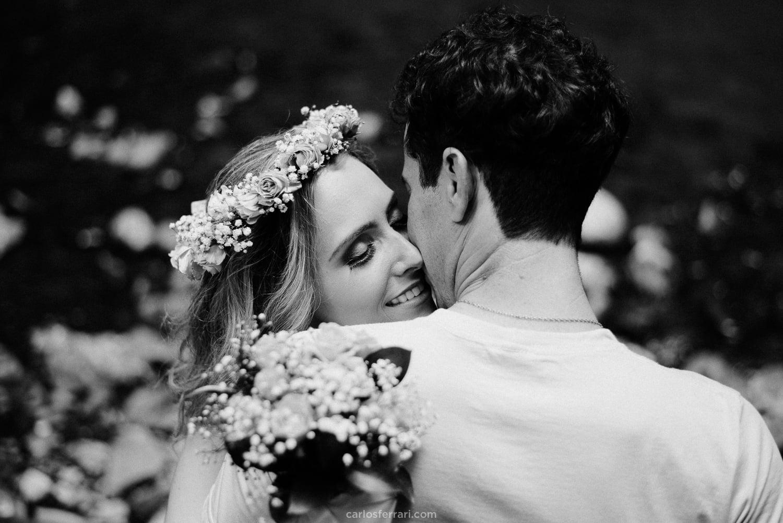 ensaio-pre-casamento-em-gramado-bruna-e-mateus-lago-negro-natal-luz-carlosferrari-fotografia_06