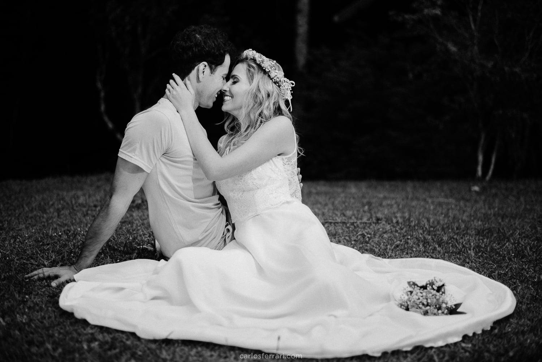 ensaio-pre-casamento-em-gramado-bruna-e-mateus-lago-negro-natal-luz-carlosferrari-fotografia_10