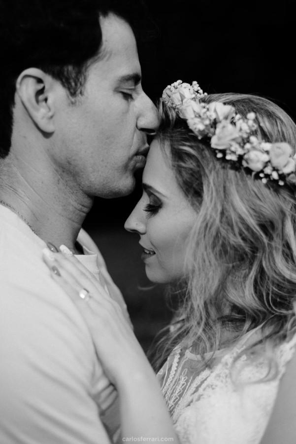 ensaio-pre-casamento-em-gramado-bruna-e-mateus-lago-negro-natal-luz-carlosferrari-fotografia_11