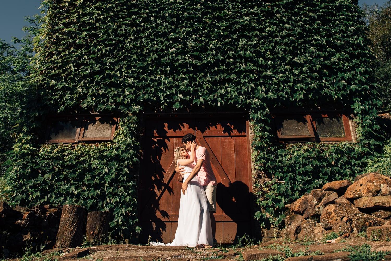 ensaio-pre-casamento-em-gramado-bruna-e-mateus-lago-negro-natal-luz-carlosferrari-fotografia_14