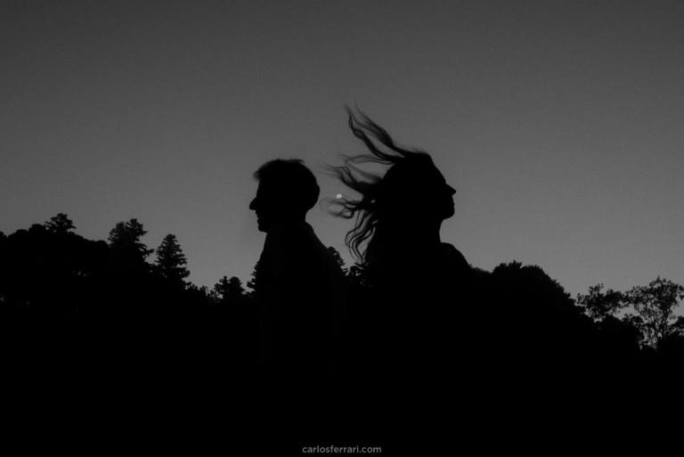 ensaio-pre-casamento-em-gramado-bruna-e-mateus-lago-negro-natal-luz-carlosferrari-fotografia_24