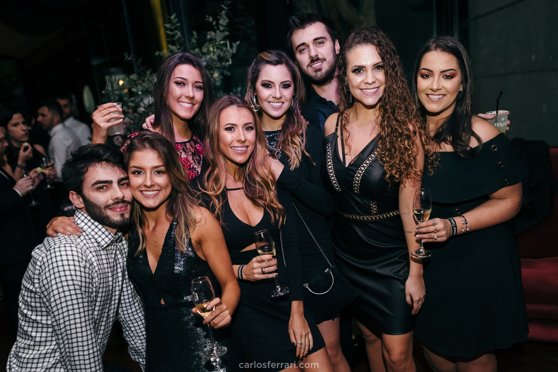 carlosferrari-fotografia-formatura-taise-arioli-pucrs-arquitetura-porto-alegre-dry-moments-drinks_78