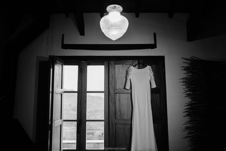 casamento-lucianeeguilherme-vinicola-marco-luigi-valedosvinhedos-bentogoncalves-serragaucha_08