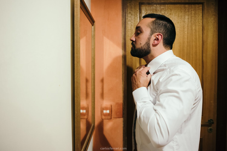 casamento-lucianeeguilherme-vinicola-marco-luigi-valedosvinhedos-bentogoncalves-serragaucha_13