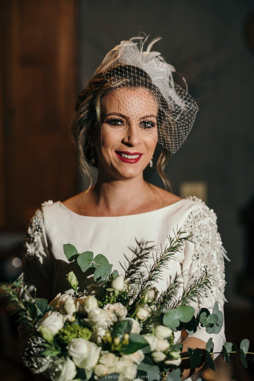 casamento-lucianeeguilherme-vinicola-marco-luigi-valedosvinhedos-bentogoncalves-serragaucha_16