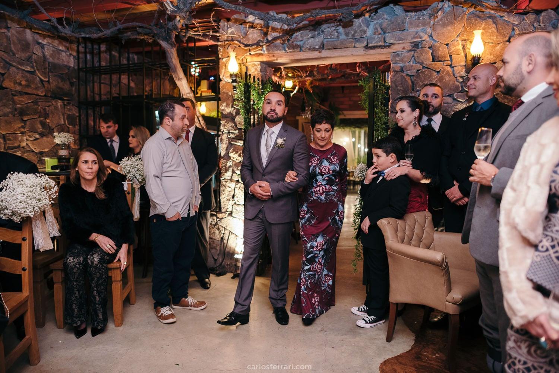 casamento-lucianeeguilherme-vinicola-marco-luigi-valedosvinhedos-bentogoncalves-serragaucha_25