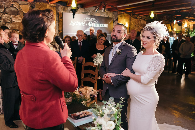 casamento-lucianeeguilherme-vinicola-marco-luigi-valedosvinhedos-bentogoncalves-serragaucha_30