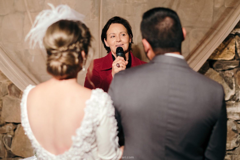 casamento-lucianeeguilherme-vinicola-marco-luigi-valedosvinhedos-bentogoncalves-serragaucha_32
