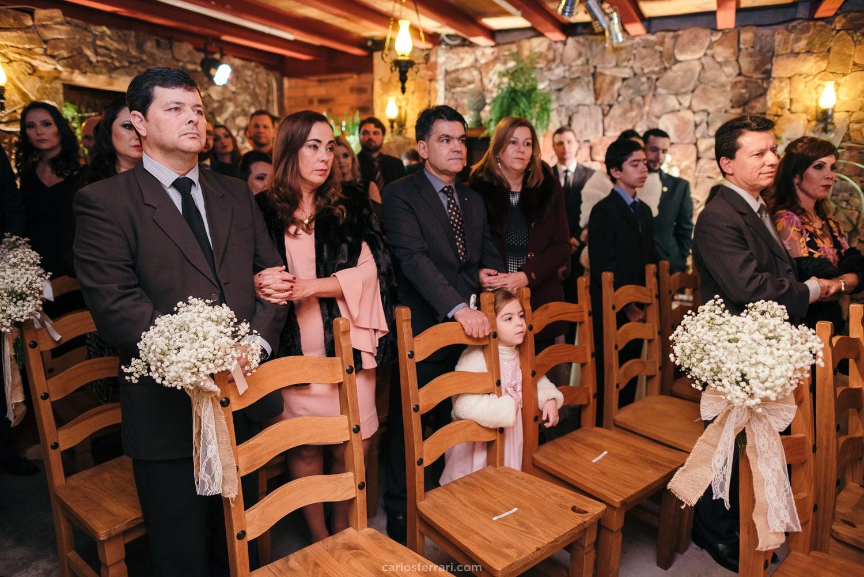 casamento-lucianeeguilherme-vinicola-marco-luigi-valedosvinhedos-bentogoncalves-serragaucha_34