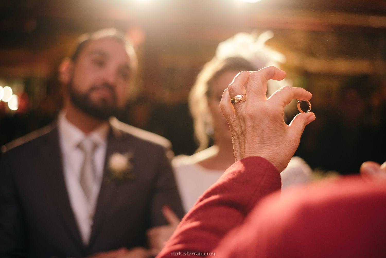 casamento-lucianeeguilherme-vinicola-marco-luigi-valedosvinhedos-bentogoncalves-serragaucha_38