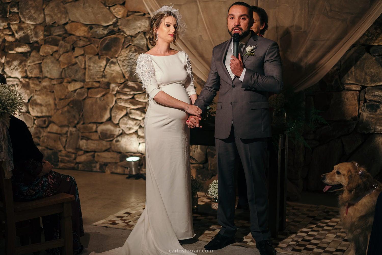 casamento-lucianeeguilherme-vinicola-marco-luigi-valedosvinhedos-bentogoncalves-serragaucha_40