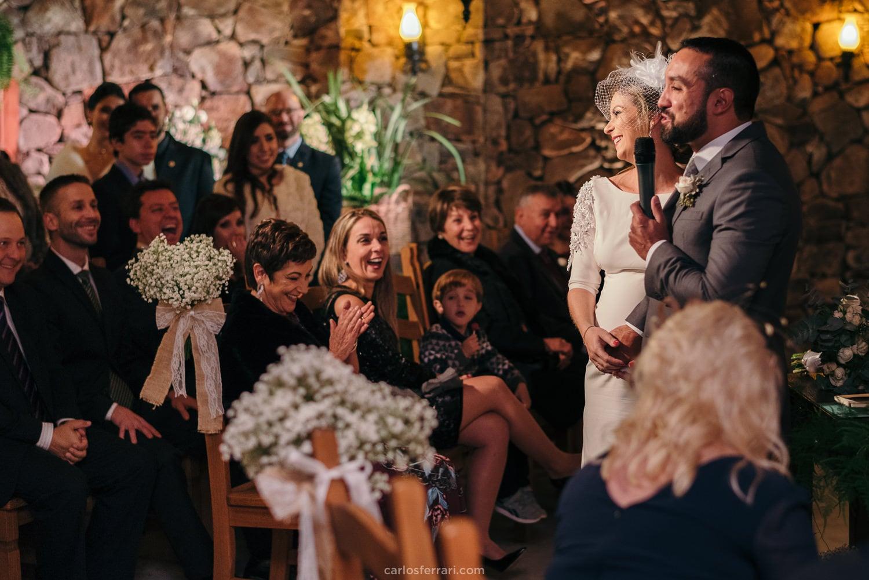 casamento-lucianeeguilherme-vinicola-marco-luigi-valedosvinhedos-bentogoncalves-serragaucha_41