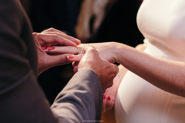 casamento-lucianeeguilherme-vinicola-marco-luigi-valedosvinhedos-bentogoncalves-serragaucha_42