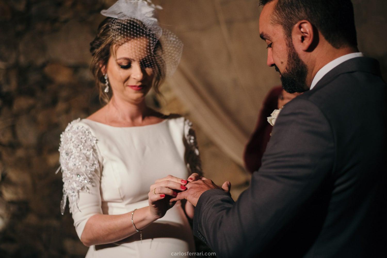 casamento-lucianeeguilherme-vinicola-marco-luigi-valedosvinhedos-bentogoncalves-serragaucha_44